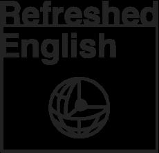 Enseñanza singular   RefreshedEnglish Clases de inglés con grupos reducidos en Tenerife